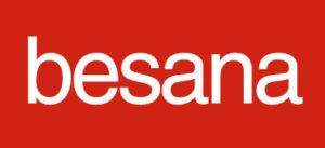 besana-logo_2608171111