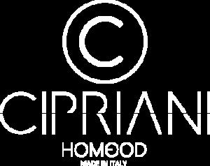 cipriani-logo-2