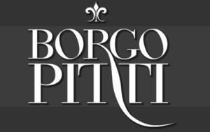 logo-borgo-pitti-01
