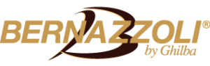logo-ghilba