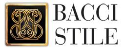 bacci-stile1