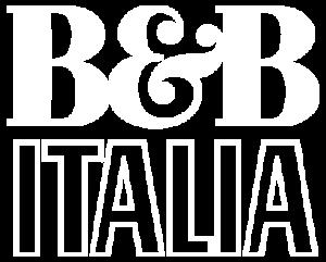 beb-italia