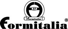 Formitalia HR vettoriale