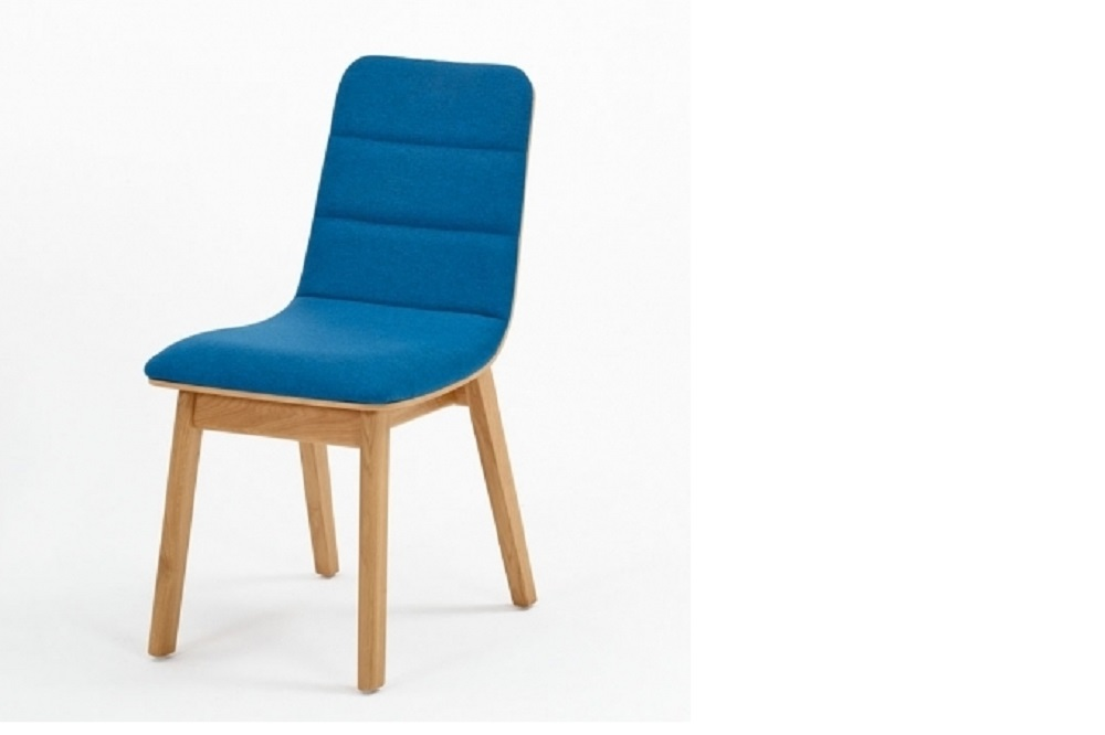 Купить мебель в Тольятти Самаре Доставка мебели