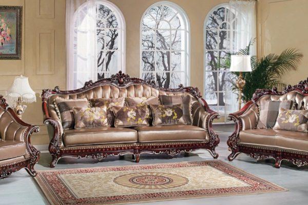 Диван Султан купить в салоне-студии мебели Барселона mnogospalen.ru много спален мебель Италии классические современные