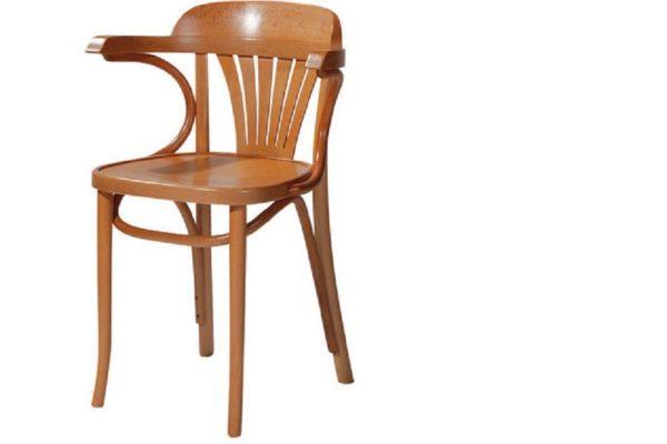 Кресло B-165 купить в салоне-студии мебели Барселона mnogospalen.ru много спален мебель Италии классические современные