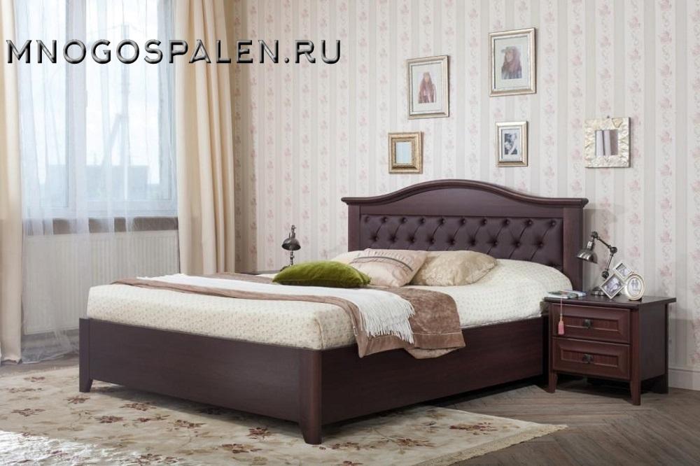 купить спальня виктория салон итальянский мебели барселона в