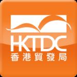 hktdc-mobile_45be5