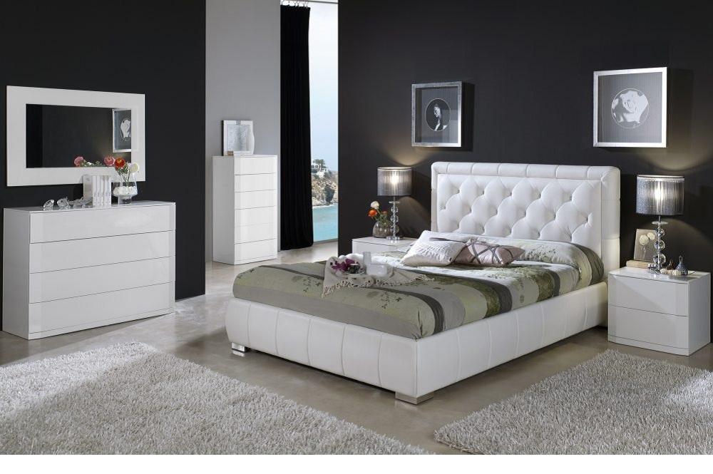 купить спальня Dupen 661 Cinderella салон итальянский мебели