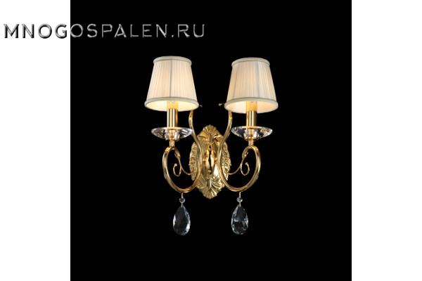 Люстра Ricerco 693622 (Lightstar) купить в салоне-студии мебели Барселона mnogospalen.ru много спален мебель Италии классические современные