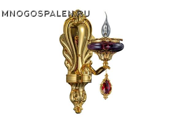 Люстра Melagro 695612 (Lightstar) купить в салоне-студии мебели Барселона mnogospalen.ru много спален мебель Италии классические современные