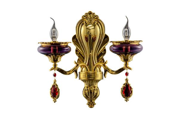 Люстра Melagro 695622 (Lightstar) купить в салоне-студии мебели Барселона mnogospalen.ru много спален мебель Италии классические современные