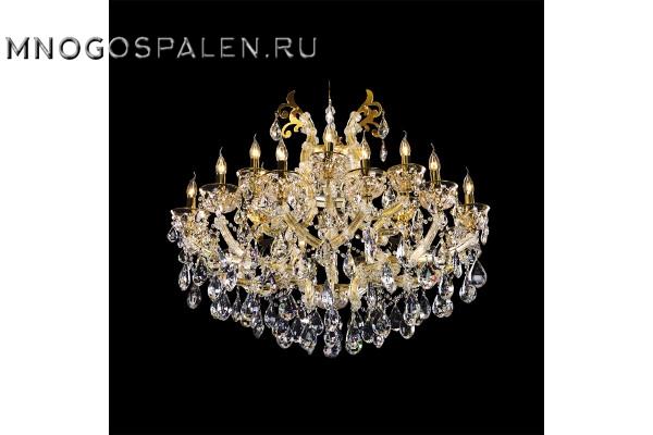Люстра FORBITO 778192 (Lightstar) купить в салоне-студии мебели Барселона mnogospalen.ru много спален мебель Италии классические современные