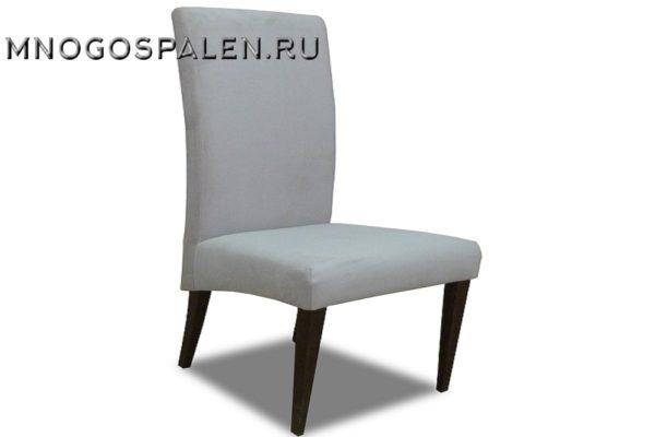 Стул KRISTIN купить в салоне-студии мебели Барселона mnogospalen.ru много спален мебель Италии классические современные