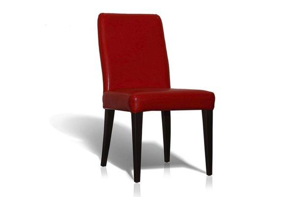 Стул SARMASIK купить в салоне-студии мебели Барселона mnogospalen.ru много спален мебель Италии классические современные