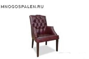 Стул-кресло MAG купить в салоне-студии мебели Барселона mnogospalen.ru много спален мебель Италии классические современные