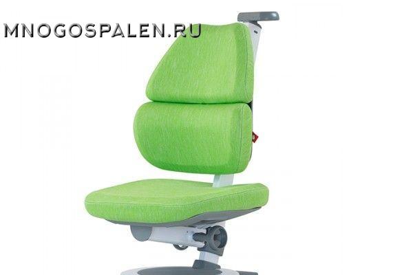 КРЕСЛО EGO купить в салоне-студии мебели Барселона mnogospalen.ru много спален мебель Италии классические современные