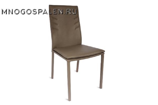 Стул BRUNO купить в салоне-студии мебели Барселона mnogospalen.ru много спален мебель Италии классические современные