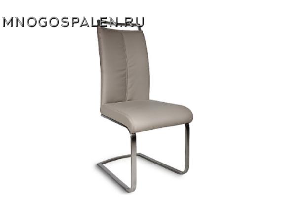Стул KONRAD купить в салоне-студии мебели Барселона mnogospalen.ru много спален мебель Италии классические современные