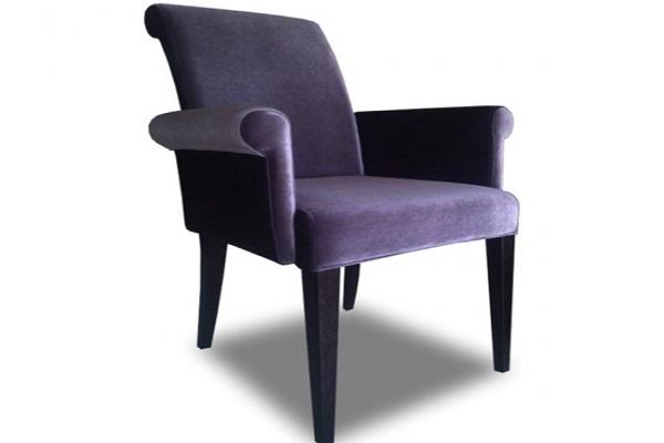 Кресло BODRUM купить в салоне-студии мебели Барселона mnogospalen.ru много спален мебель Италии классические современные
