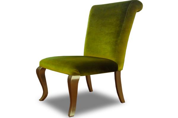 Стул MARGARET купить в салоне-студии мебели Барселона mnogospalen.ru много спален мебель Италии классические современные