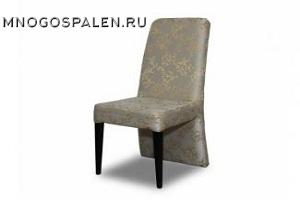 Стул VERSAILLES купить в салоне-студии мебели Барселона mnogospalen.ru много спален мебель Италии классические современные