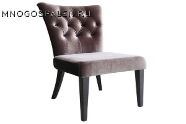 Стул ARIELLA купить в салоне-студии мебели Барселона mnogospalen.ru много спален мебель Италии классические современные