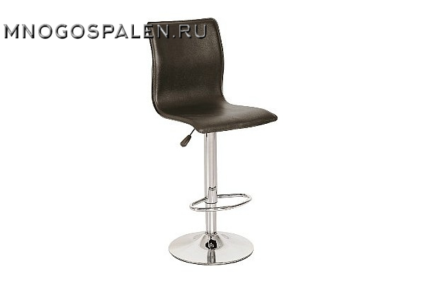Барный стул Bora (Бора) купить в салоне-студии мебели Барселона mnogospalen.ru много спален мебель Италии классические современные