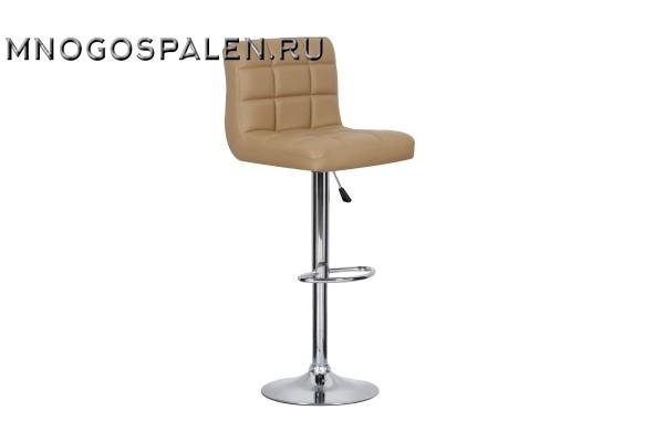 Барный стул Kruger (Крюгер) купить в салоне-студии мебели Барселона mnogospalen.ru много спален мебель Италии классические современные