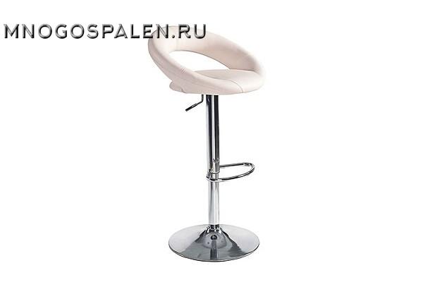 Барный стул Mira (Мира) купить в салоне-студии мебели Барселона mnogospalen.ru много спален мебель Италии классические современные