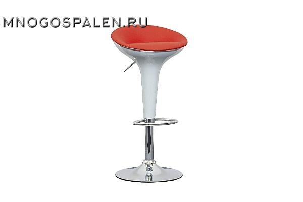Барный стул Bomba Soft (Бомба Софт) купить в салоне-студии мебели Барселона mnogospalen.ru много спален мебель Италии классические современные