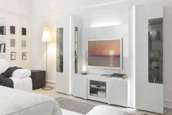 Гостиная Armonia купить в салоне-студии мебели Барселона mnogospalen.ru много спален мебель Италии классические современные