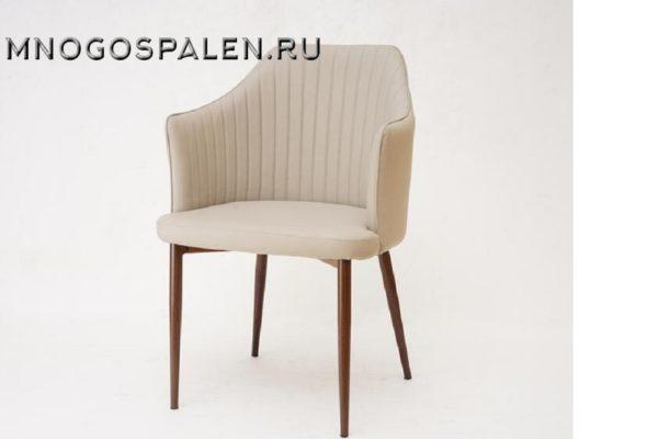 Кресло DIOR-WE купить в салоне-студии мебели Барселона mnogospalen.ru много спален мебель Италии классические современные