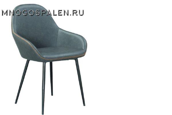Кресло HELMUT купить в салоне-студии мебели Барселона mnogospalen.ru много спален мебель Италии классические современные