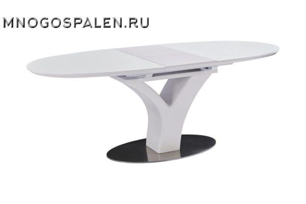 Стол ORSON купить в салоне-студии мебели Барселона mnogospalen.ru много спален мебель Италии классические современные