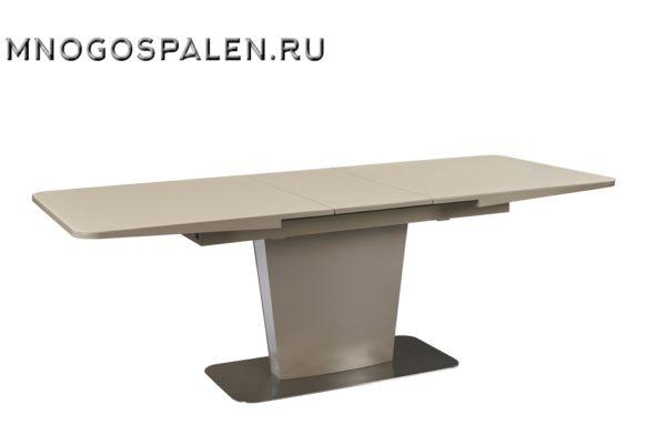 Стол BEKER купить в салоне-студии мебели Барселона mnogospalen.ru много спален мебель Италии классические современные