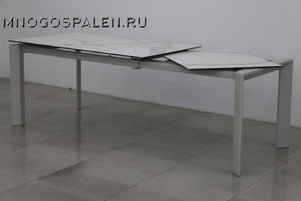 Стол LARS купить в салоне-студии мебели Барселона mnogospalen.ru много спален мебель Италии классические современные
