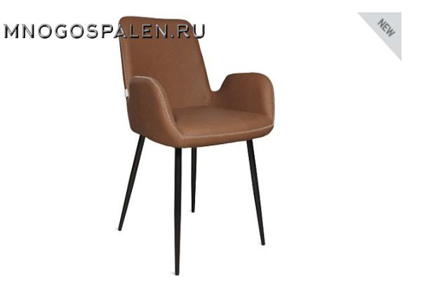 Кресло GUSTAV купить в салоне-студии мебели Барселона mnogospalen.ru много спален мебель Италии классические современные