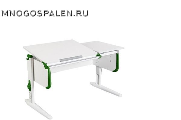 Детская парта СУТ 25 купить в салоне-студии мебели Барселона mnogospalen.ru много спален мебель Италии классические современные