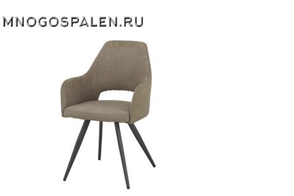 Кресло SLOT купить в салоне-студии мебели Барселона mnogospalen.ru много спален мебель Италии классические современные
