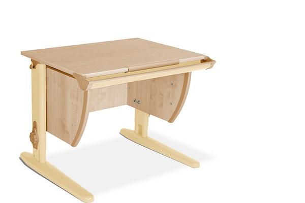 Парта СУТ-14 купить в салоне-студии мебели Барселона mnogospalen.ru много спален мебель Италии классические современные