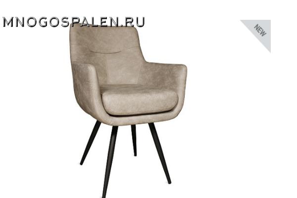 Кресло MADLEN купить в салоне-студии мебели Барселона mnogospalen.ru много спален мебель Италии классические современные