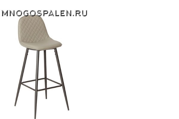 Барный стул BCR-500 купить в салоне-студии мебели Барселона mnogospalen.ru много спален мебель Италии классические современные