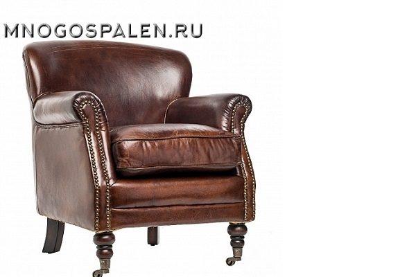 Кресло Винер купить в салоне-студии мебели Барселона mnogospalen.ru много спален мебель Италии классические современные