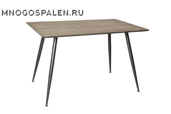 Стол IRVIN купить в салоне-студии мебели Барселона mnogospalen.ru много спален мебель Италии классические современные