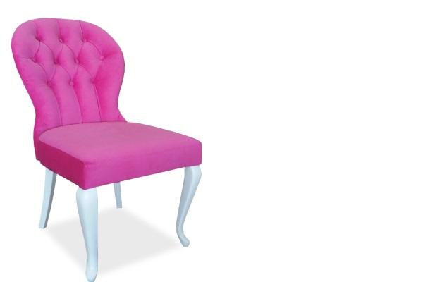 Стул Eliza купить в салоне-студии мебели Барселона mnogospalen.ru много спален мебель Италии классические современные
