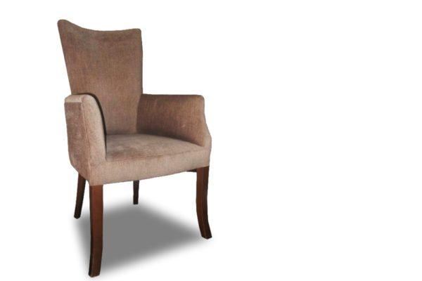 Кресло Linda купить в салоне-студии мебели Барселона mnogospalen.ru много спален мебель Италии классические современные