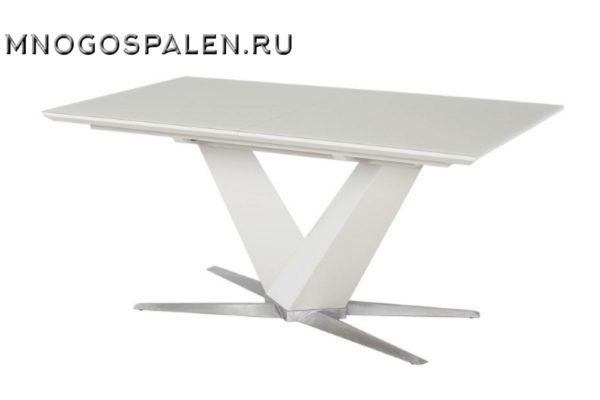 СТОЛ  POINT купить в салоне-студии мебели Барселона mnogospalen.ru много спален мебель Италии классические современные