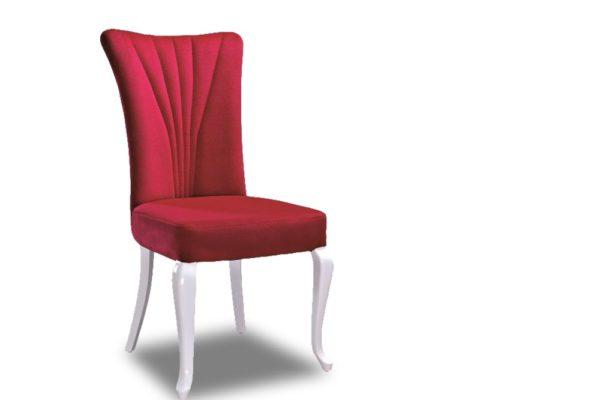 Стул Jude купить в салоне-студии мебели Барселона mnogospalen.ru много спален мебель Италии классические современные