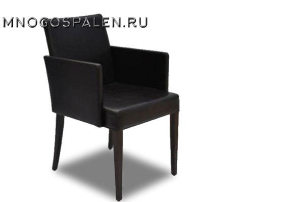 Кресло Polo купить в салоне-студии мебели Барселона mnogospalen.ru много спален мебель Италии классические современные